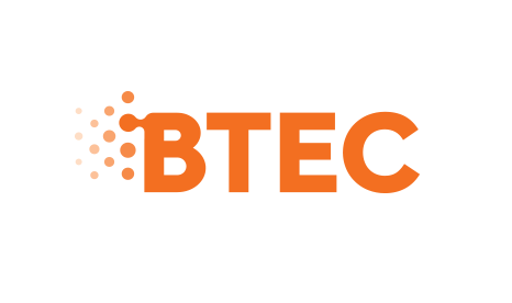 btec business Business studies btec is a course offered by stoke-on-trent sixth form college find out more information about what the course involves.