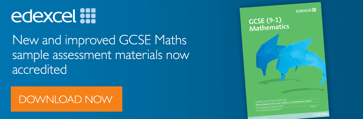 edexcel english literature a level coursework mark scheme Edexcel geography question papers and mark schemes home cambridge igcse edexcel from as past exam paper questions english: edexcel-o-level-biology-mark-scheme.