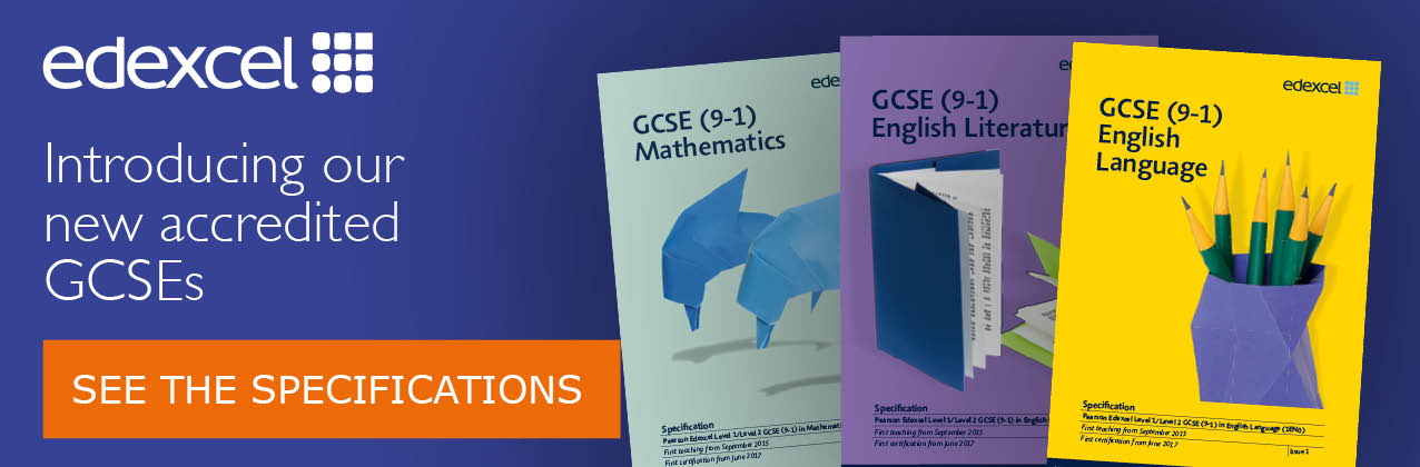 Which is better to do? GCSE or BTEC?