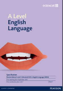 edexcel english language a2 coursework A2 english literature coursework edexcel 21 jul 2017 coursework standardisation training materials now available prescribed list for poems of the decade amended view our accredited as and a level english literature specifications and sample assessment materials, discover how they are entirely co-teachable, and find out about our launch events and 21 jul 2017 edexcel.