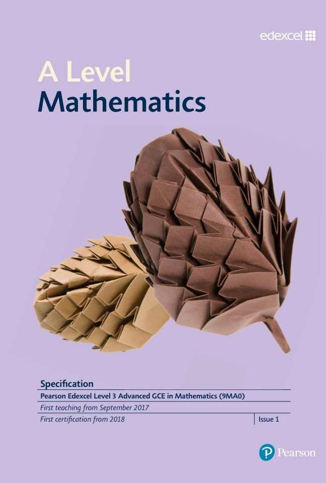 a-level-maths-spec-cover