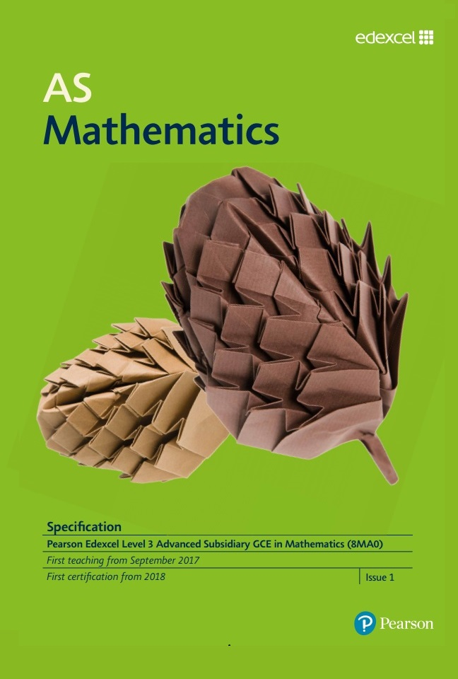 as-maths-spec-cover