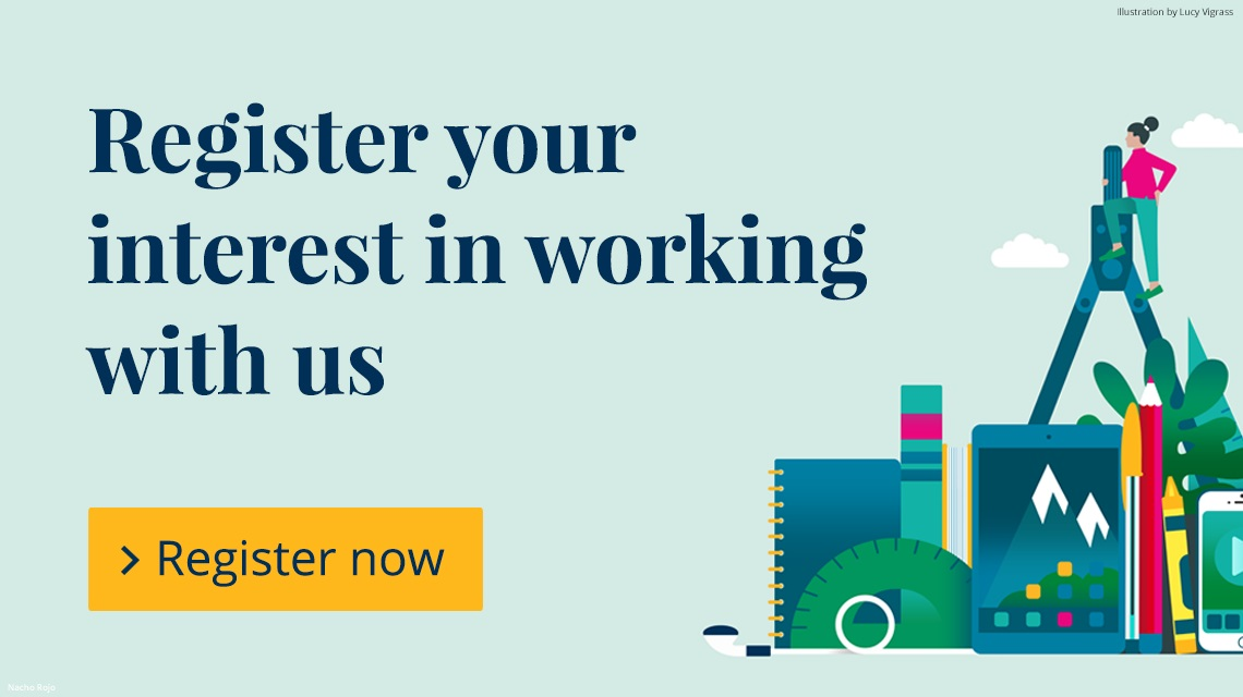 register-interest-with-us