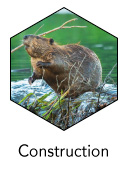 BTEC_Level_1_Construction_icon
