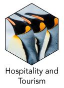 BTEC_Level_1_Hospitality_icon