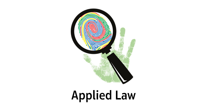 BTEC_Nationals_AppliedLaw_732x380