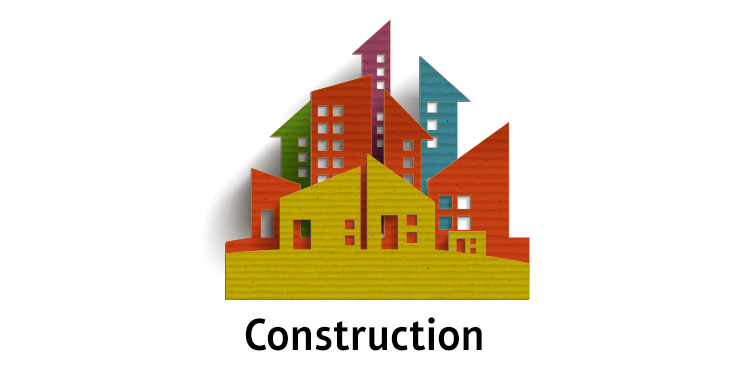construction and the built environment Construction and the built environment our colleges offer 68 construction and the built environment courses use the filters to limit the number of courses and find your course.