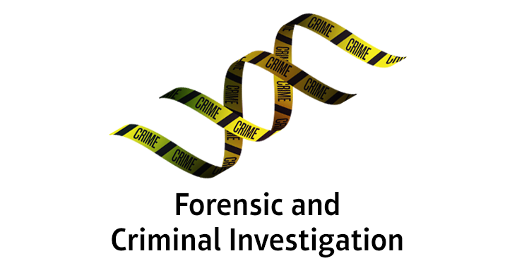 Introduction To Forensic And Criminal Psychology Pdf