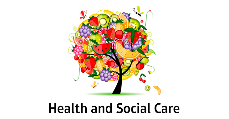 unit 201 for health and social Health studies 201:  the course orientation and study guide will direct your progress  introduction to the determinants of health unit 2: income and social.