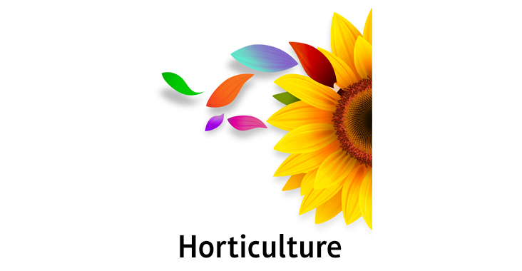 BTEC_Nationals_Horticulture_732x380