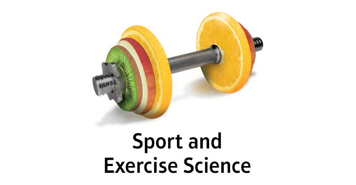 Resultado de imagen de exercise sport