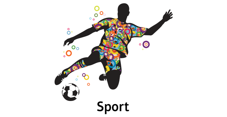 as sport coursework Find free coursework examples here we have provided some example coursework for free to help you with your studies.