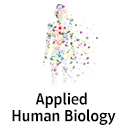 Applied Human Biology