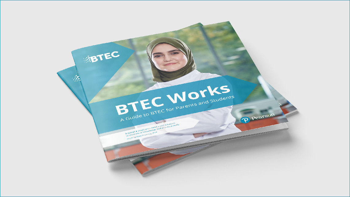 BTEC_Options_Student_Guide_RH_Banner