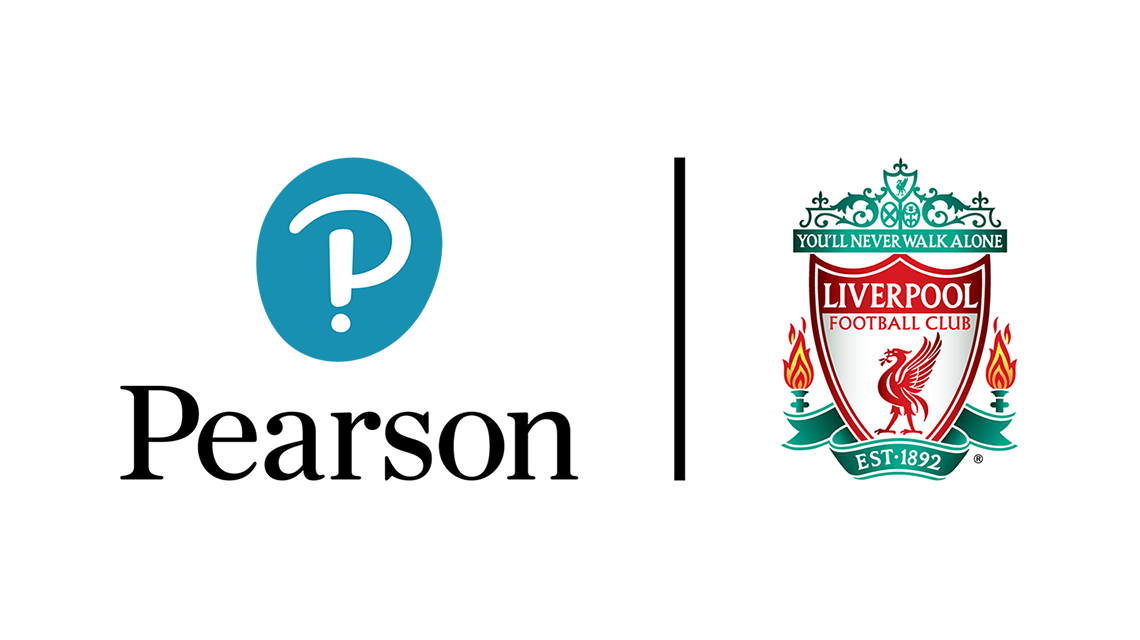 Announcing A New Partnership With Lfc Pearson Qualifications