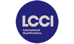 Logo_LCCI_colour_1
