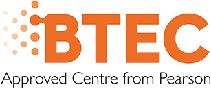 Link to BTEC toolkit page