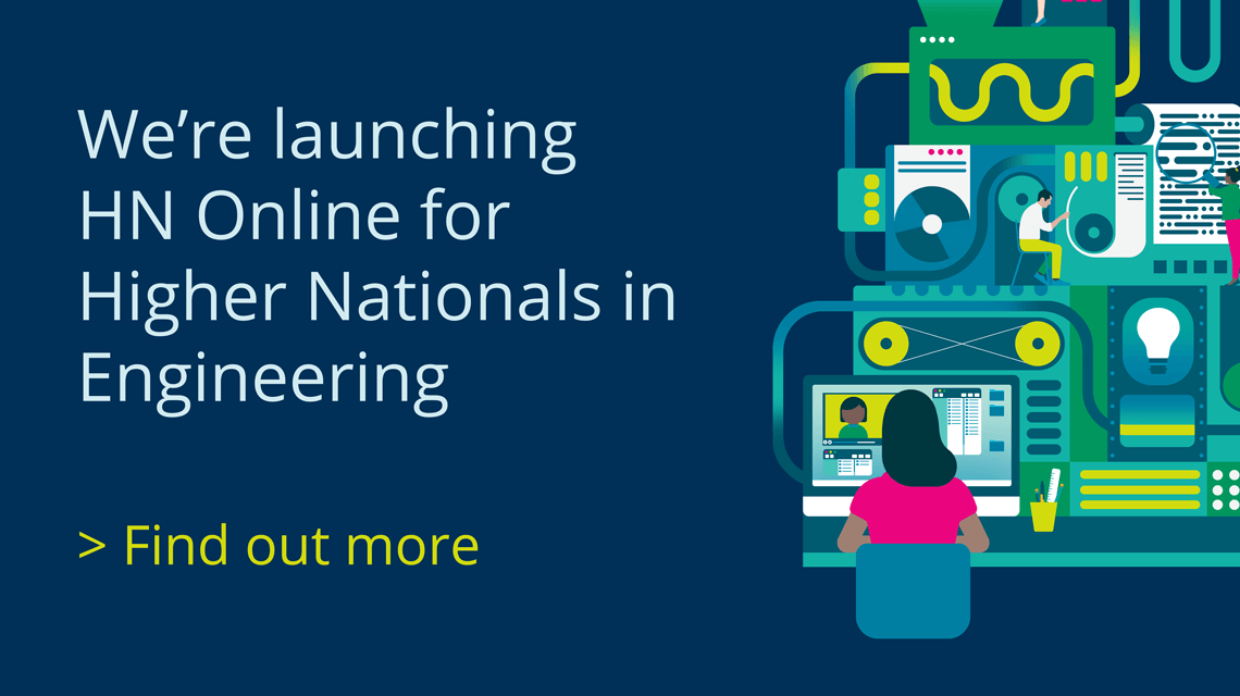We're launching HN Online for HNs in Engineering