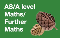 Find out how you can switch to our A level Mathematics qualifications