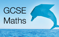 Find out how you can switch to our GCSE Mathematics qualifications