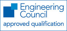 engineering-council-approved-qualification