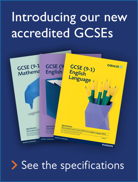 edexcel past papers religious studies gce Religious studies 2048 gce past papers mark schemes are on the edexcel website past papers are available on the vle in the file named maths ks4/year.