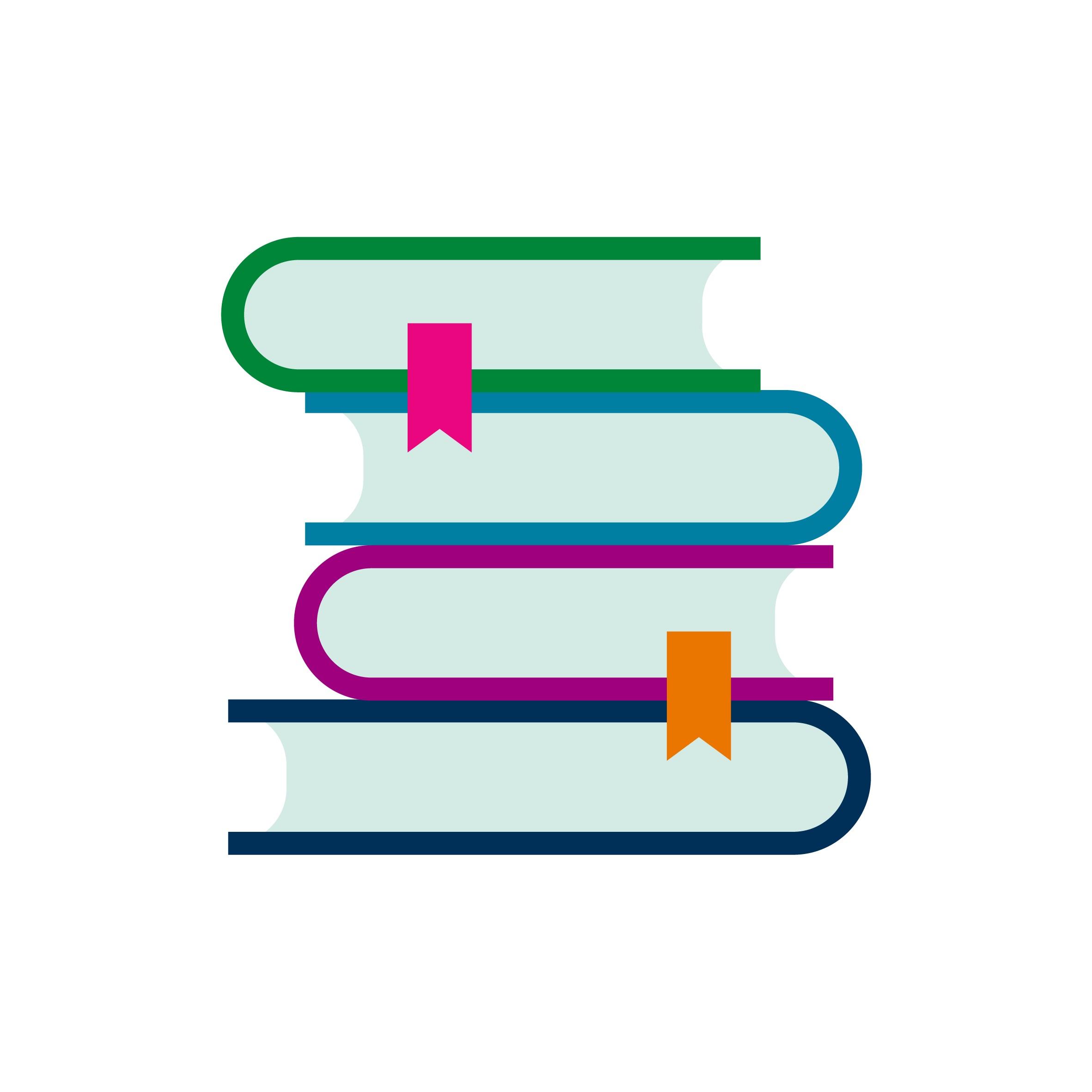 Functional Skills | Edexcel Functional Skills | Pearson qualifications
