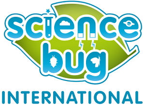 Science Bug International