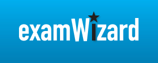Link to examWizard