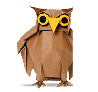Edexcel AS and A level Psychology (2015)