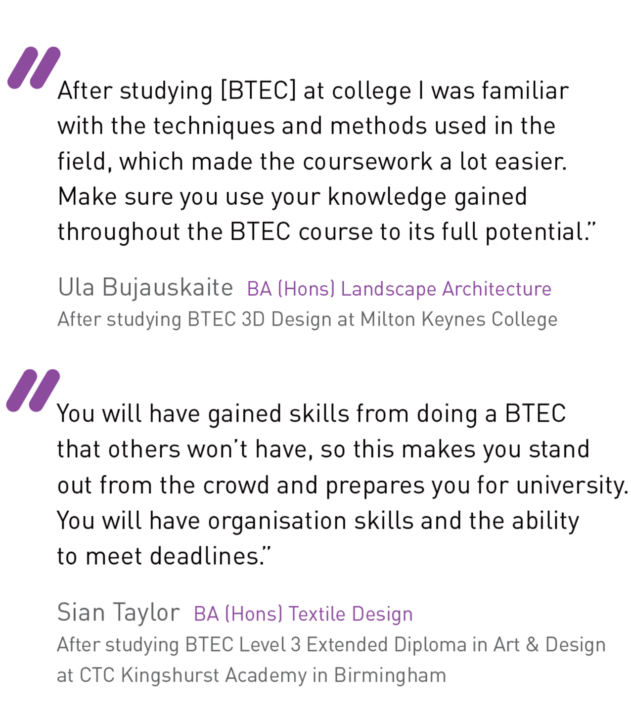 Btec business coursework help