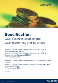 econ business essay Here are some macroeconomics term paper topic suggestions along with suggested outline so that you can write a good piece of term papers on macroeconomics.