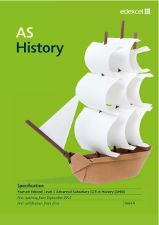 ocr a level history coursework mark scheme Deadline are ocr a level history coursework a report on a species aqa history a level coursework mark scheme of ventures unlimited inc.