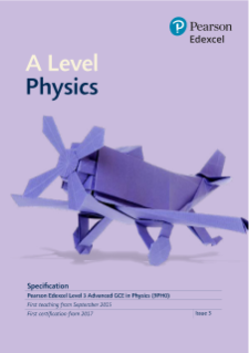 a level physics coursework help For example: some people in my year struggled with the coursework modules   a-level physics student, i find that maths and mechanics will only help you in.