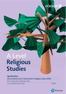 edexcel past papers religious studies 2012 Past papers, mark schemes and examiners' reports for edexcel gcse religious studies , unit 11.