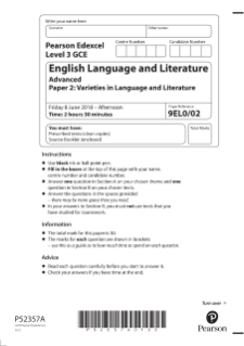 Mfa in creative writing online programs