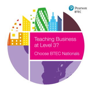 BTEC Nationals Business Guide