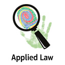 Applied Law