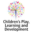 Children's Play Learning and Development