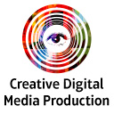 Creative Digital Media Production