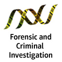 Forensic and Criminal Investigation