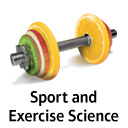 Sports and Exercise Science