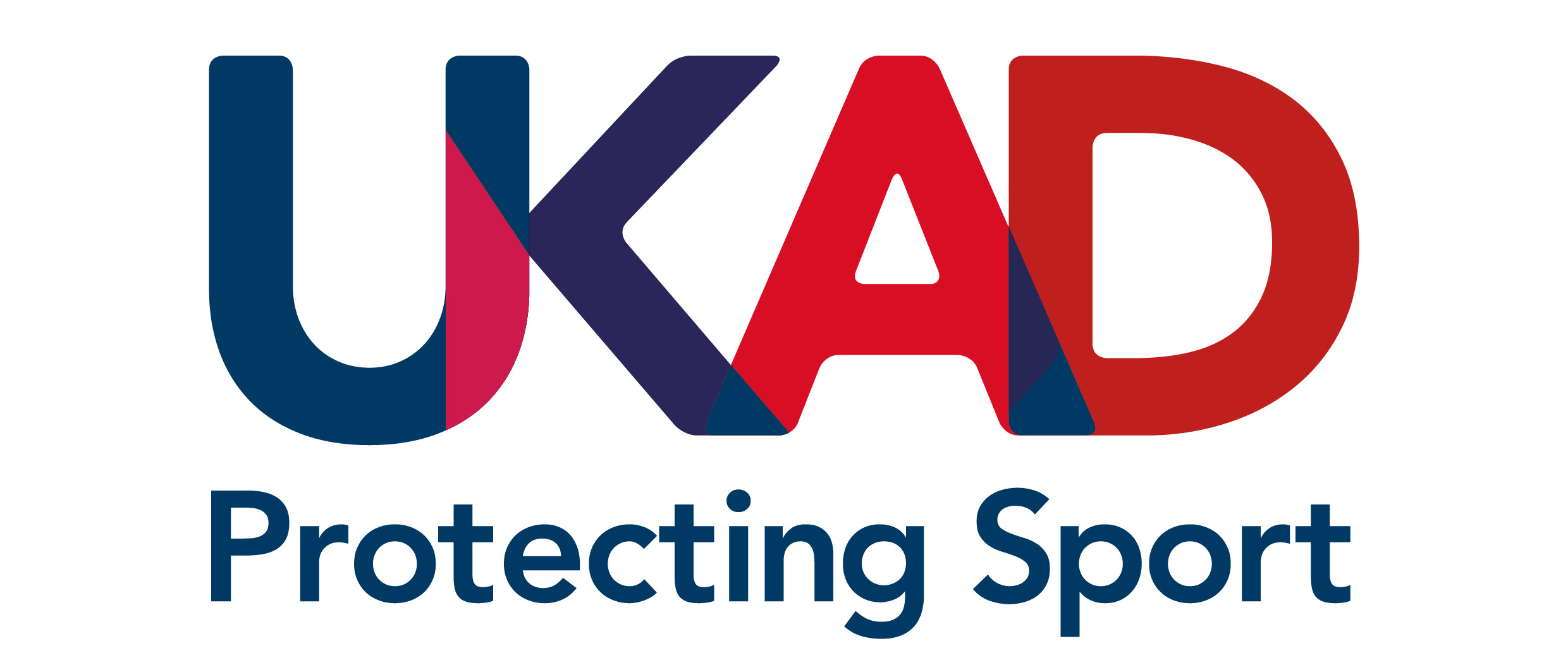 UKAD Protecting Sport