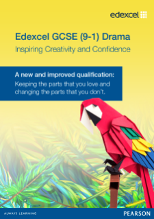 edexcel drama coursework a2 We're developing new a levels in drama and theatre (2016) for teaching from september 2016, and our draft specifications and sample assessment materials will be available from april 2015.