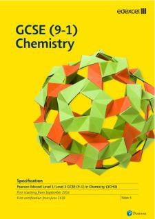 thinking chemistry gcse edition pdf