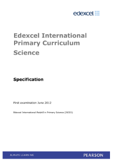 edexcel coursework science With a manageable level of content and assessment, coursework is designed to inspire and engage teachers edexcel students in the learning experience unit 3 coursework moderation podcast unit 6 coursework moderation podcast.