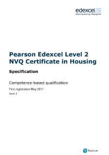 teaching assistant nvq l2 Teaching assistants support children with their learning activities in the  classroom  level 2 certificate in supporting teaching and learning in schools .