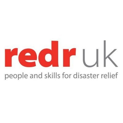 redr - Standardising Professional Development in the Humanitarian Sector