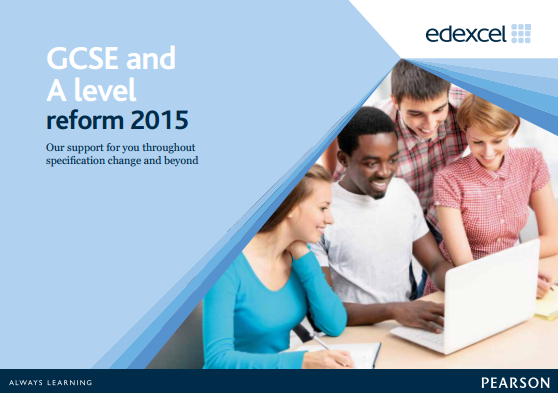 GCSE-and-A-level-reform-brochure
