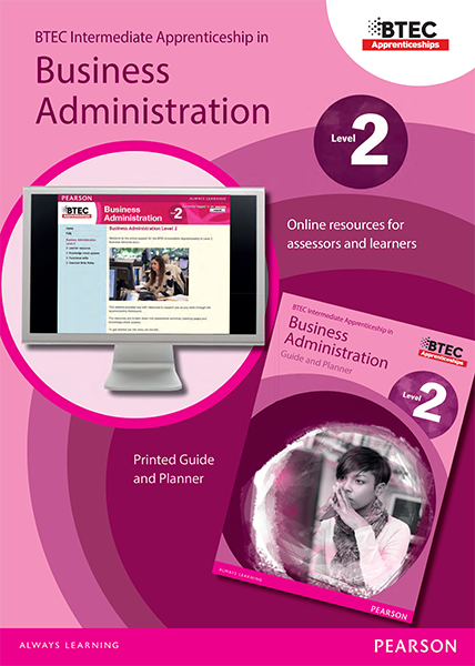 BTEC-Cover-Wrapper-BA2_PRINT-copy